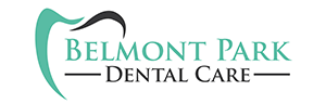 Belmont Dental Practice