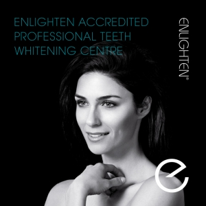 enlighten whitening lewisham